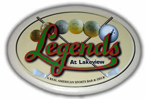 Legends at Lakeview - Morgantown, WV - Dub V Nightlife