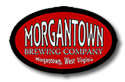 Morgantown Brewing
