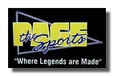 Sportspage - Morgantown, WV - Dub V Nightlife Bar Specials Drink Coupons Upcoming Morgantown Events