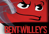 Bent Willeys
